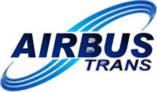 Airbustrans.ro
